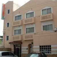 宮崎ビジネスホテル